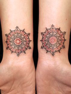 Tattoos | Blackwork | Ink on Pinterest | 565 Pins