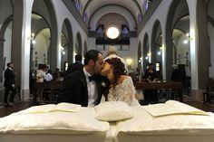 Ceremony - Studio DG Photographer: alcune gallerie di foto di matrimonio | http://www.diegogiusti.it