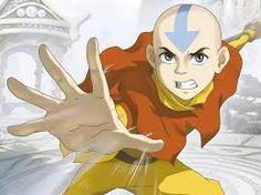 avatar the last airbender - Pesquisa Google