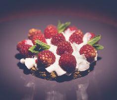 Photographe culinaire Deauville .  Photographe culinaire Granville .  Photographe culinaire Paris .  Photographe culinaire Gstaad swiss