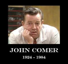 Born: March 1924 _ died: Feb Known for playing Sid the cafe owner in Last of the Summer Wine. British Tv Comedies, Classic Comedies, British Comedy, British Actors, Comedy Actors, Comedy Show, Last Of Summer Wine, English Comedy, Tv Detectives