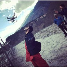 He Jin, Dil Se, Celebrity Crush, Mount Everest, Actresses, Mountains, Celebrities, Nature, Travel