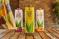 Forever Supergreens - Forever Aloe Vera Aloe Barbadensis Miller, Forever Aloe, Aloe Vera, Super Greens, Forever Living Products, Berries, Peach, Wordpress, Forever Products
