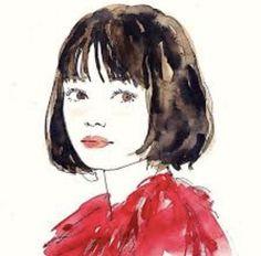 Miyo Tsuchiya