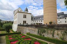 Schloss Wildeck › Ferienwohnung Erzgebirge