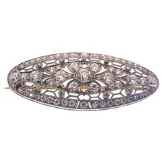 Themirrorblue Tiffany Co Tiffany Rings Dk