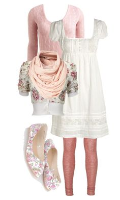 """Namie Nakashima"" by missolimew ❤ liked on Polyvore featuring Wet Seal, IRO and Forever 21"