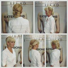#typechange #typveränderung #typveraenderung #schiffershaar #haarstylist #hairstylist #hairstylists #hairstylelife #promifriseur #promifrisör #vip #viphair #vipstyle #vipstylist #vipstyling #köln #cologne #masterstylist #masterstylists #makeup #microblading #cosmetics #kosmetik #gala #hochzeit #hochzeitsfrisur #wedding #event #galaevent #vipevent
