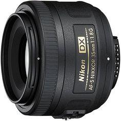 USE:  Nikon AF S DX NIKKOR 35mm f1