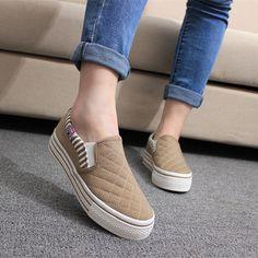 559 Imágenes Shoes Zapatos De Mejores Flat Y Casual Fashion Shoes 5w5rqP