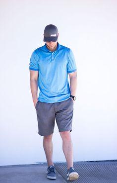 ab6a88cef 24 Best Men s Golf Clothes images
