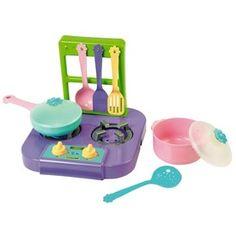 Wader tűzhely készlet edényekkel Measuring Cups, Toothbrush Holder, Measuring Cup, Measuring Spoons
