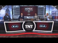 Charles Barkley goes on epic rant, trashes every single thing in the Suns organization | For The Win
