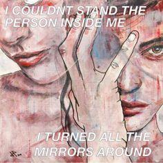 control halsey lyrics | Tumblr