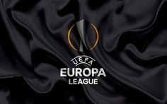 Download imagens Liga Europa o novo logotipo da, 2017, futebol, emblema, Liga Europa, torneio de futebol Uefa Football, Football Tournament, Europa League, Nouveau Logo, Logos, Fc Barcelona, Premier League, Fifa, Rugby