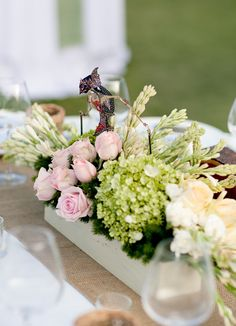 Photography By / http://vickigraftonphotography.com,Event Planning By / http://asmarabalievents.com