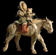 Imagine Gallery shows work by French sculptor, Sandra Courlivant Horse Sculpture, Art Sculptures, French Sculptor, Ceramic Animals, Country Art, Equine Art, Horse Art, Art Decor, Art Pieces