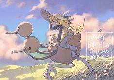 Pokemon Manga, Pokemon Fan Art, Pokemon Games, Anime Manga, Anime Art, Digimon, Yellow Trainers, Pokemon Adventures Manga, Pokemon Special