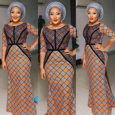 latest-Ankara-Style-Dresses-For-Wedding-Occasion-Collection-afrocosmopolitan.com-ankara-styles