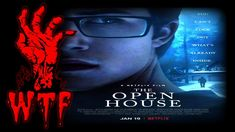The+Open+House+2018+English+250MB+WEBRip+480p