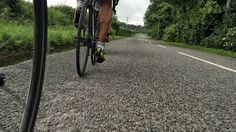 Push yourself - challenge the road! #AATR #allabouttheride #cycling #bicycling #bikingrepost #roadcycling #roadbikes #ridehard #challenge #lovecycling