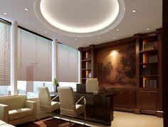 Office Luxury Office Interior Design Ideas Bringing Pleasure Interior Design for Your Office
