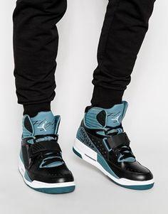 Nike air jordan 4 Homme 758 Shoes