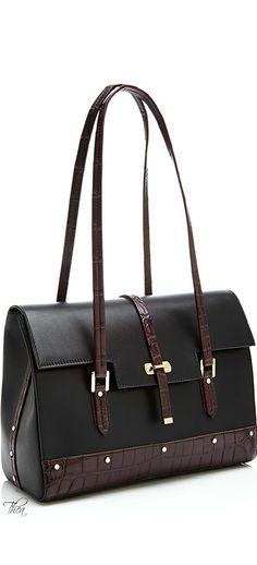 6d63ba4e54ca Pinterest. Best HandbagsPurses ...