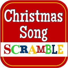 Hilarious Christmas party game ideas to add some fun and festivity to your holiday bash! Funny Christmas Party Games, Funny Christmas Songs, Adult Christmas Party, Christmas Games For Adults, Xmas Games, Funny Christmas Sweaters, Favorite Christmas Songs, Christmas Party Themes, Christmas Activities