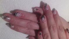 Nails 13.