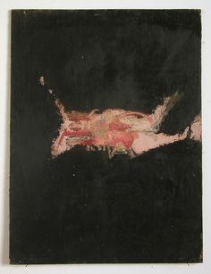 Risultati immagini per mark lammert Udk Berlin, Thing 1, Bodies, Painting, School, Art, Painting Art, Art Background, Kunst