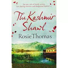 Amazon.co.uk: rosie thomas Dangerous Liaisons, Books To Read, Amazon, Reading, Amazons, Riding Habit, Word Reading, Reading Books, Libros