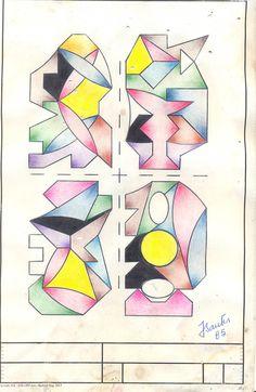 Imagem 24