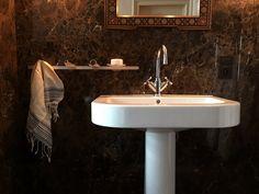 Bathroom Accessories Shaver Tool #bathroom #accessories #shaver #tool