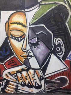 """""""პიკასო"""" , ტილო  50/70 სმ. ზეთის საღებავები. Artist Painting, Paintings For Sale, Online Art Gallery, Spiderman, Superhero, Amp, Fictional Characters, Spider Man, Superheroes"""