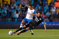 El estadio Corregidora volverá a tener actividad apenas a unos días de su último partido, será con el Querétaro vs Cruz Azul, encuentro de Copa MX donde los Gallos, inician ...