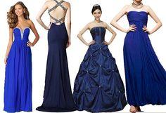 2015 blue prom dresses uk on Kissprom