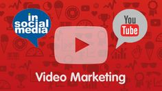 Video Marketing e YouTube, altri social media trends