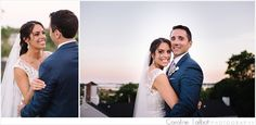 We have come to learn recently that when we have a UConn couple, we can expect an amazingly beautiful wedding (we're looking at you, Ali & Joe and Christina & Stephen! Liz and Matt… Wedding Dj, Mystic, Floral Design, Hair Makeup, Film, Couple Photos, Couples, Photography, Beautiful