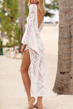 8bfef13bf91b 7 Best white lace boho images | Bags, Brown bags, Crossover bags