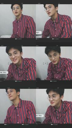 Make Me Happiness~Mark Lee Mark Lee, Ten Mark, Taeyong, Jaehyun, Winwin, Kpop, Nct 127 Mark, Baby Cheetahs, Jinjin Astro