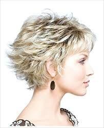 sassy short haircuts - Google Search