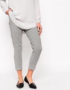 Image 4 ofMaison Scotch Slim Trousers