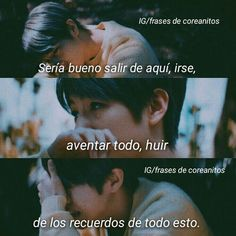 Talking Quotes, Sad Day, Bts Quotes, Fake Love, Quote Aesthetic, Bts Wallpaper, Bts Memes, Are You Happy, Real Life