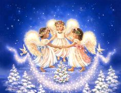 tri-angela-skazka.jpg (600×461)