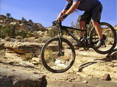 How to Choose the Best Mountain Bike Shoes   Singletracks Mountain Bike News