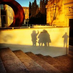 #arapacis #arapacisaugustae #beverlypepper #viadiripetta #mobilephotography