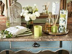 Zara Home SS 2016  Versailles e Cabinet de Curiosités  8e93da90c57