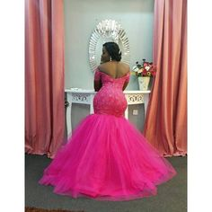 Nancy giving me life, that behind is 🔥🔥🔥🔥🔥, we made the dress hug her in all the right places African Print Wedding Dress, African Bridesmaid Dresses, Nigerian Wedding Dress, African Wedding Attire, Latest African Fashion Dresses, African Dresses For Women, African Print Fashion, Sepedi Traditional Dresses, Lace Styles For Wedding