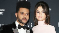 #Selena #Gomez & #The #Weeknd: He Felt Relationship 'Lost Its Passion' — #Justin #Bieber To Blame?